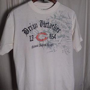 Brian Urlacher National Football League Chicago Be